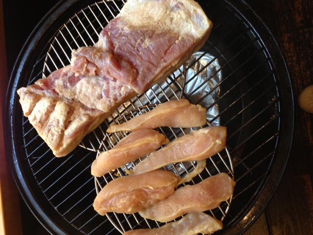 豚バラと胸肉.JPG